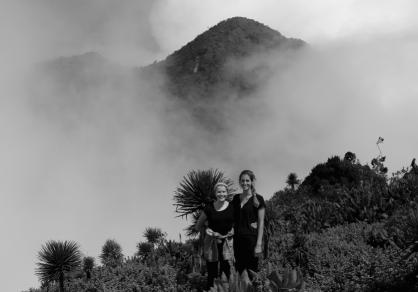 Alice Burgess_Rwanda1