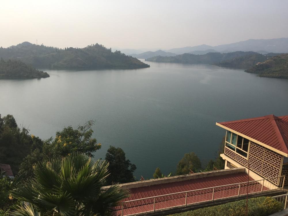 Flood Jones Nenon_Rwanda1