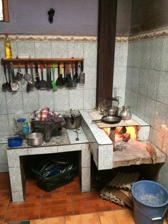 Laura Deal_Guatemala2