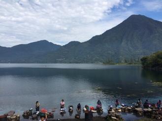 Laura Deal_Guatemala3