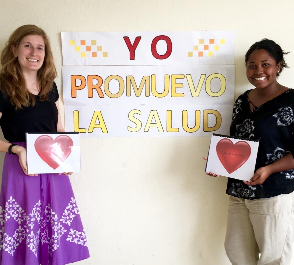 Laura Deal_Guatemala6