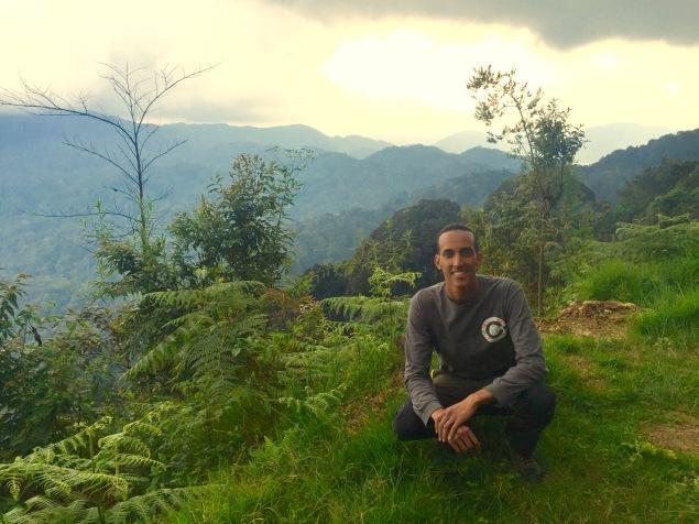 Nebil Nuradin_Rwanda14