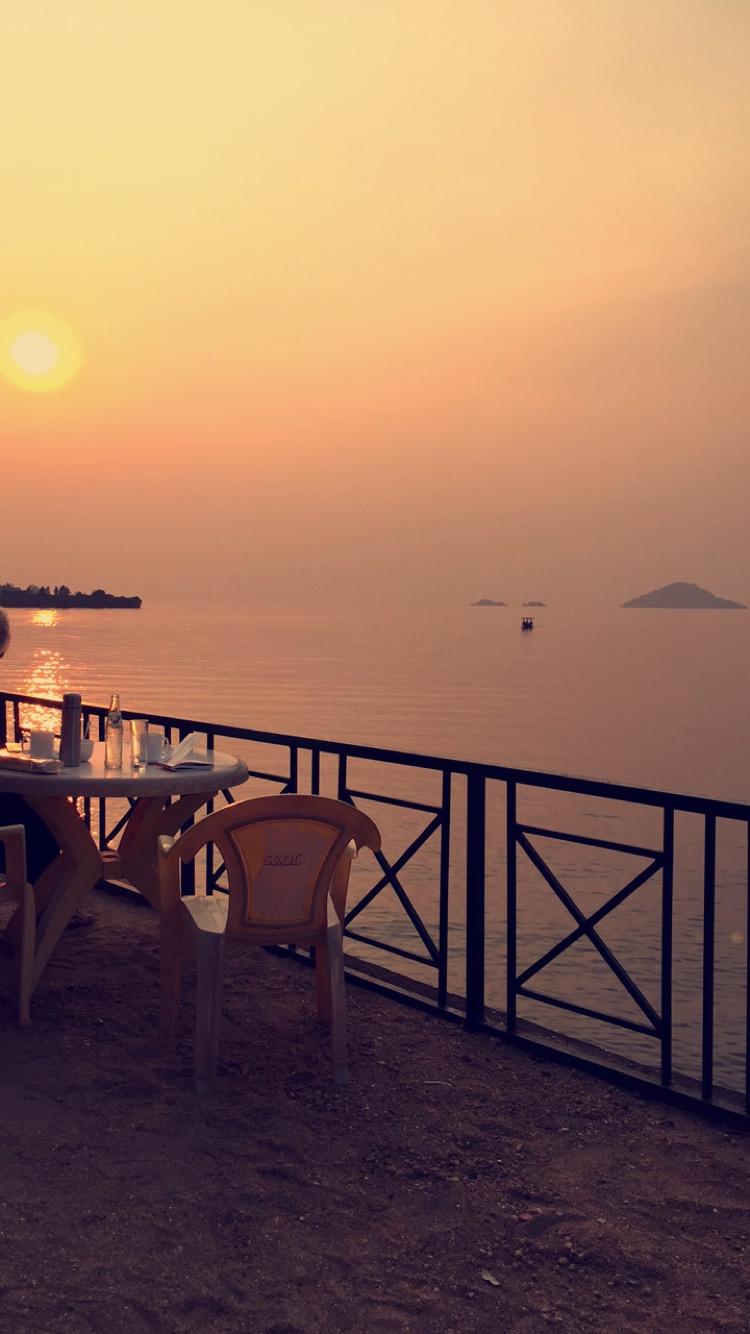 Nebil Nuradin_Rwanda18