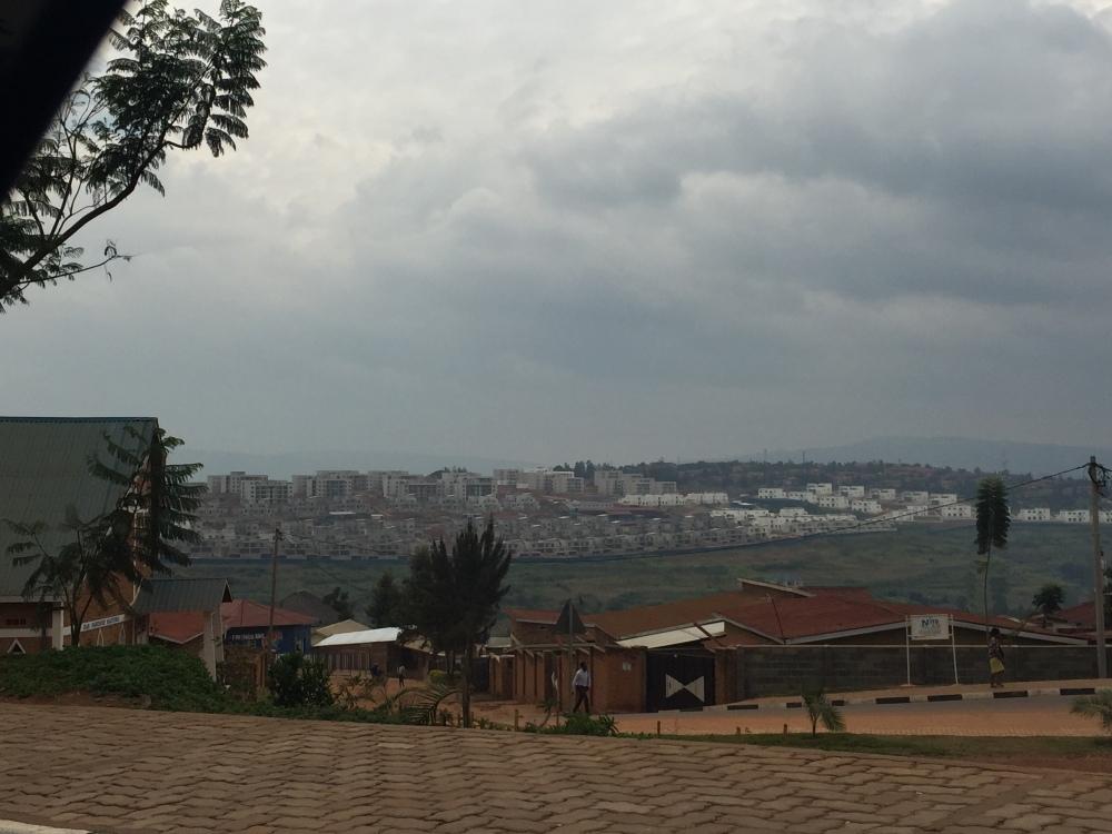 Nebil Nuradin_Rwanda3