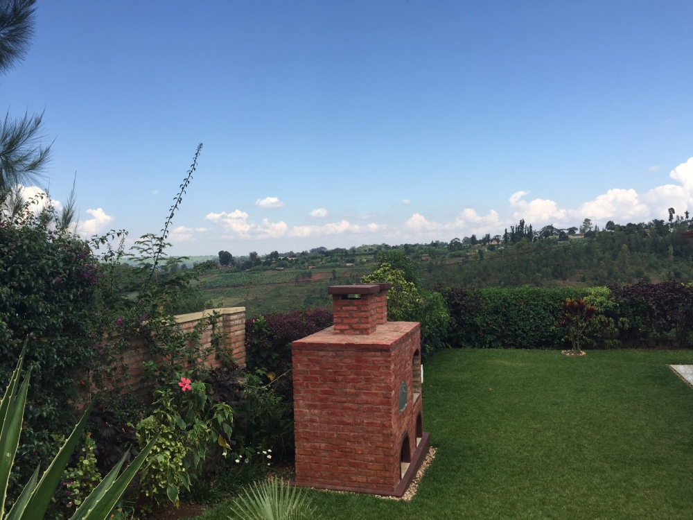 Nebil Nuradin_Rwanda4