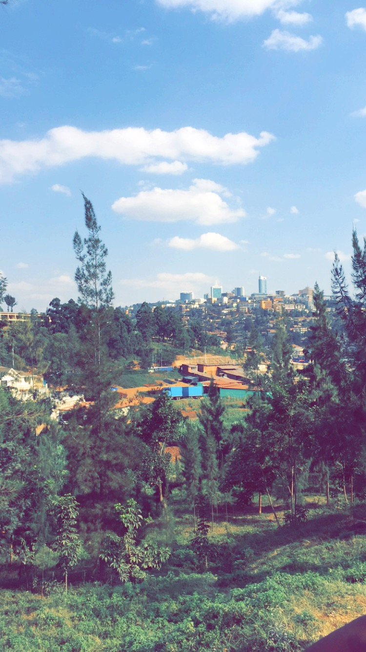 Nebil Nuradin_Rwanda5