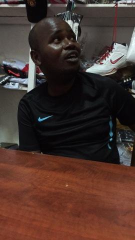 Nebil Nuradin_Rwanda7