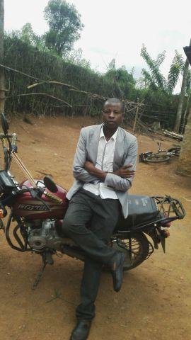 Nebil Nuradin_Rwanda8